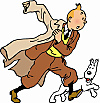 Tintin_milou