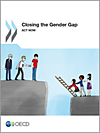 Gender20gap20cover150