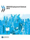 Oecdemploymentoutlook2013_empl_outl