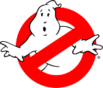 Ghostbusters_logo_svg