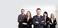 Landingpage_higherapprenticeships_2
