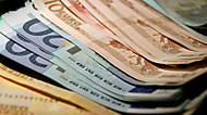 Investment_plan_cash_euro_money_cr