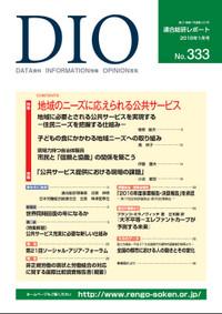 Dio333
