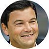 Piketty_bio