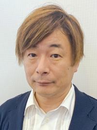 Face_tsunemi