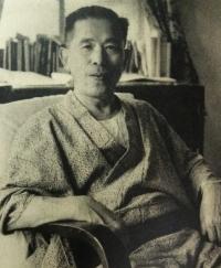 Kitaoka_juitsu