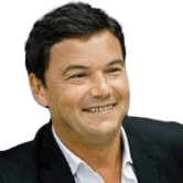 Thomaspiketty1166x166