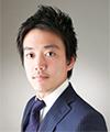Yamamoto_y