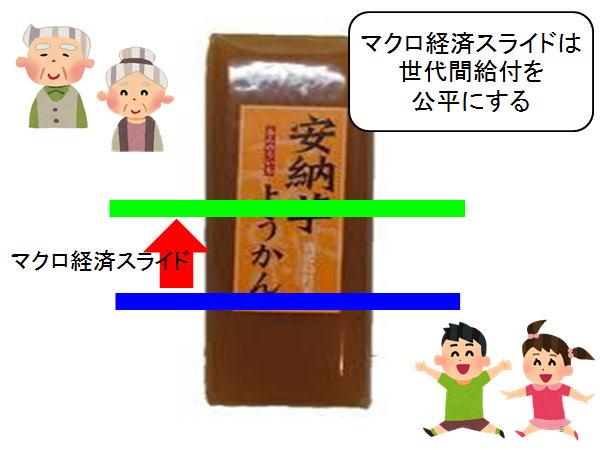 Image458