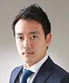 Yamamoto_y2017