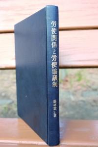 Dscf41961