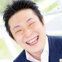 Kurashige_20201208202001