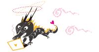 Mainvisual_dragon