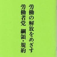 Pddz_jr1_400x400