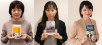 Shinsyo_award_zadankai_ph00thumb660xauto