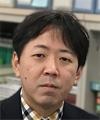 Takahashi_k2020